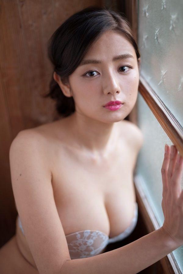 katayamamoemi119