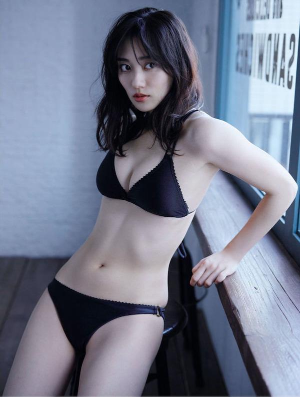 okuyamakazusa64