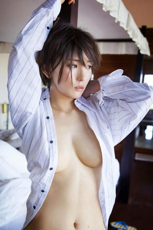 asahinayumi1