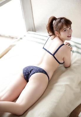 tomarusayaka242