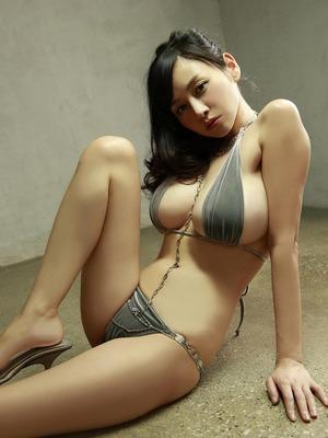 sugihara835