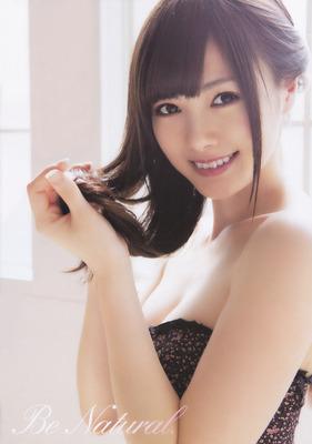 shiraishi-mai8fa4212e
