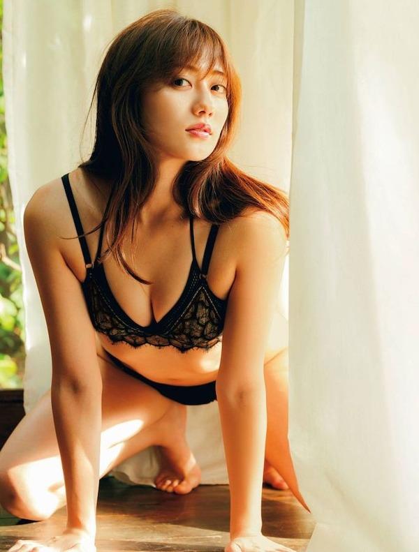 okuyamakazusa72