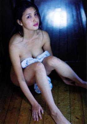 hashimoto-manami05829