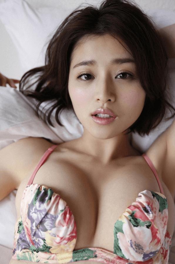 chinami-suzuki-000004