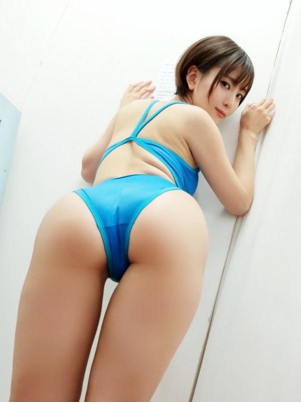 asahinayumi25