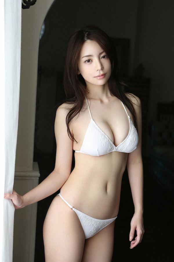 nakamuramiu23