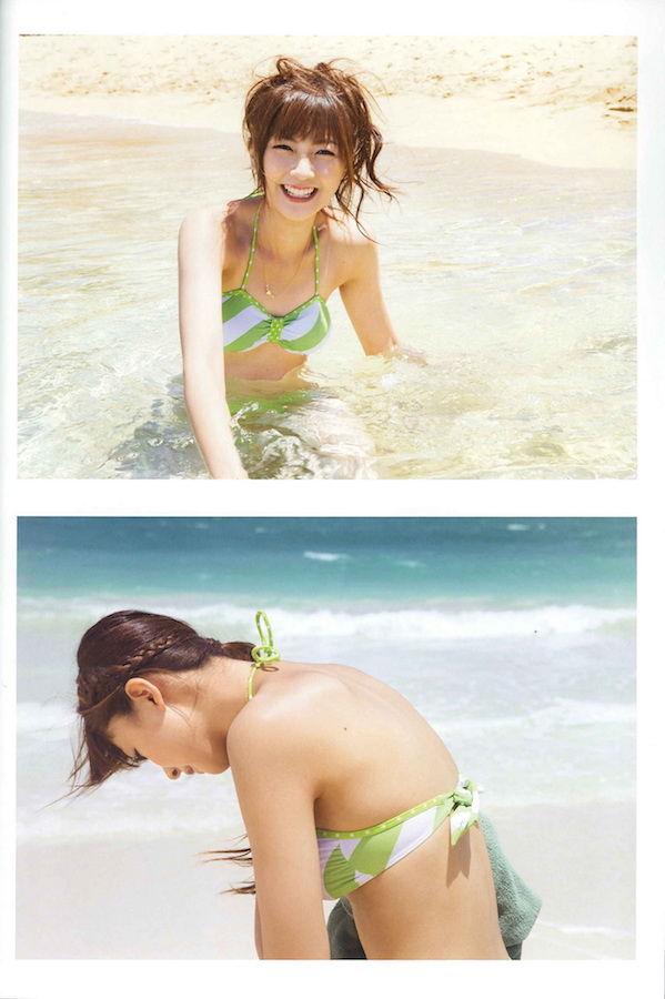 yurina-kumai-04074260