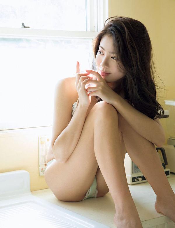 sawakitaruna64