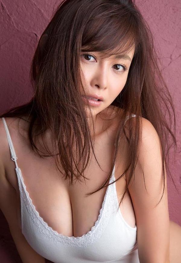 sugihara670