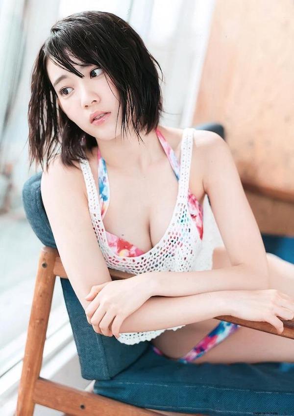 miyawakisakura111