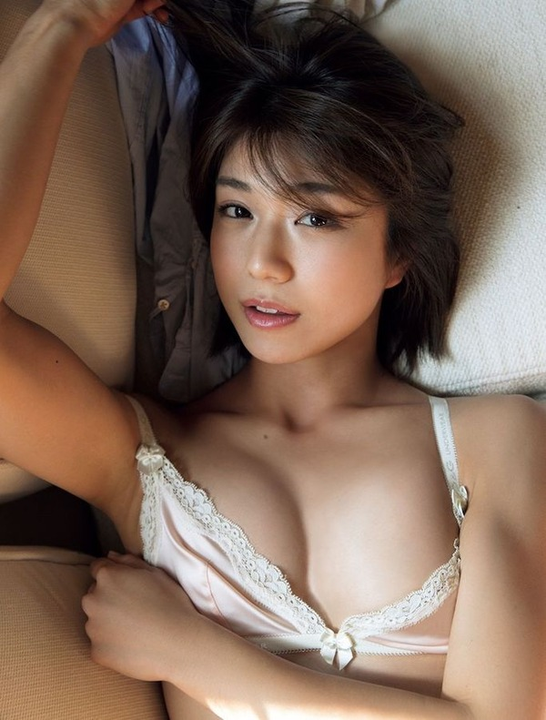 fujikiyuki63