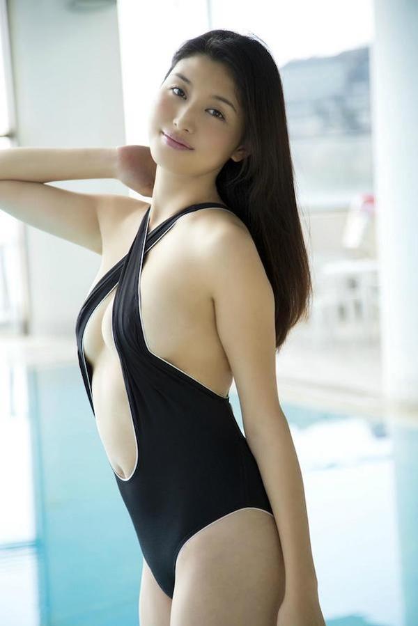 hasimotomanami112