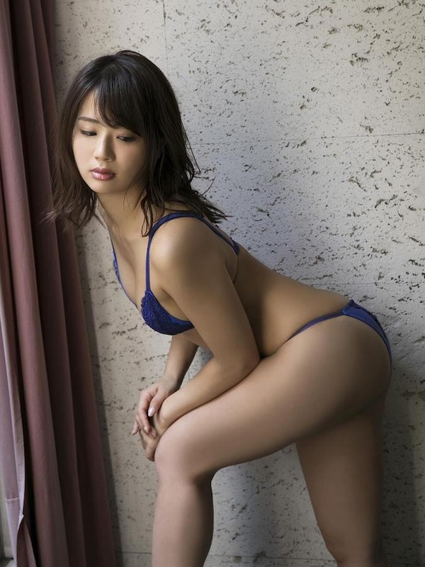 hirajimanatumi229