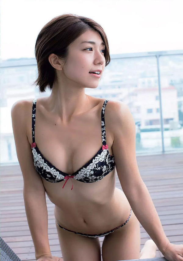 fujikiyuki37