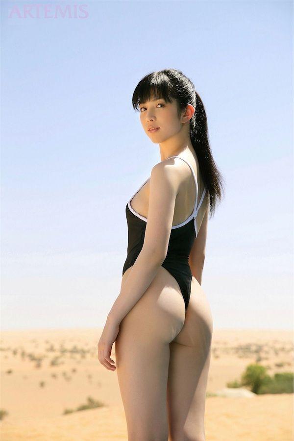 togashi-azusa1195
