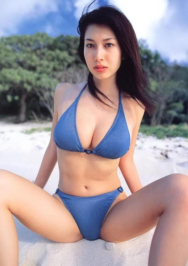 kobayasi-emi_Mji001