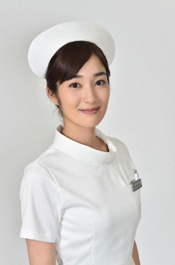 takanashi_rin (7)