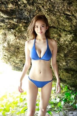 itou-sayako2126082-11