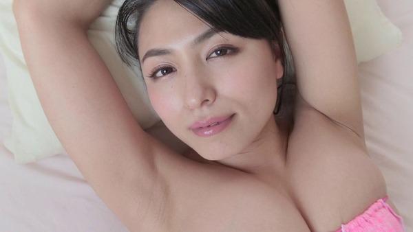 kawamura387
