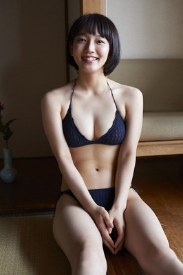 yosiokariho114
