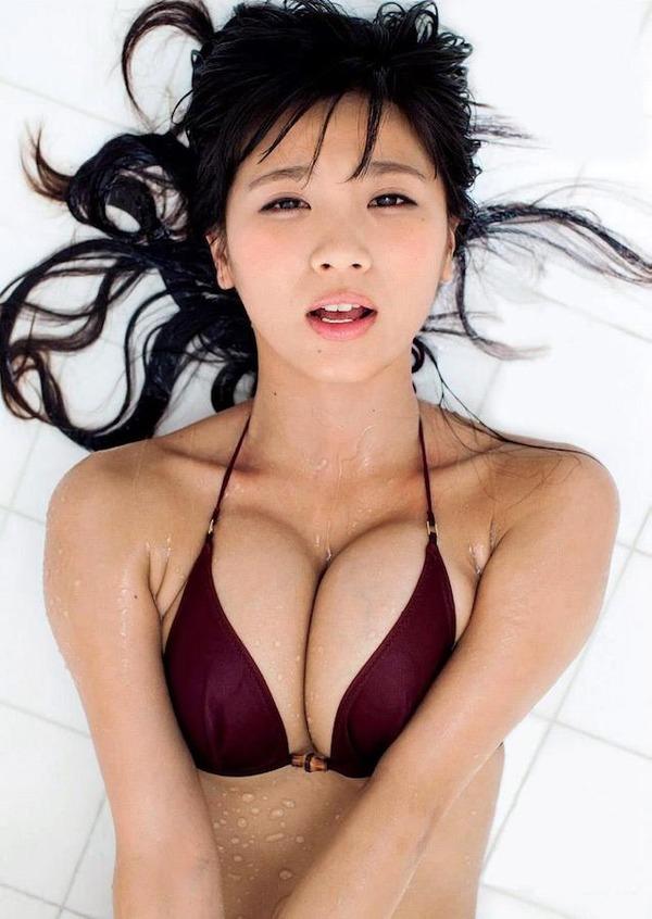 hazukiaya29
