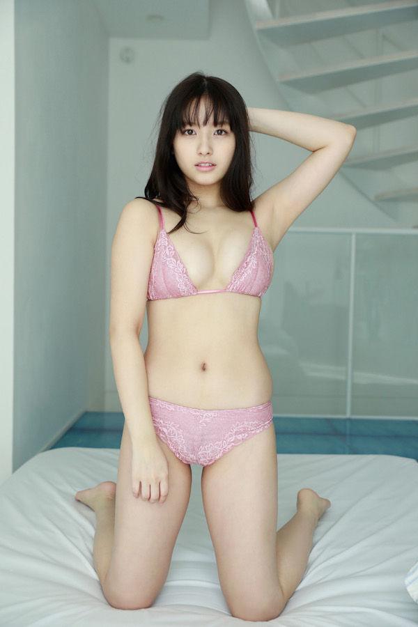 nana-owada-05622606