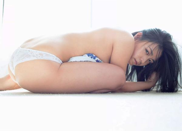 kawamura509