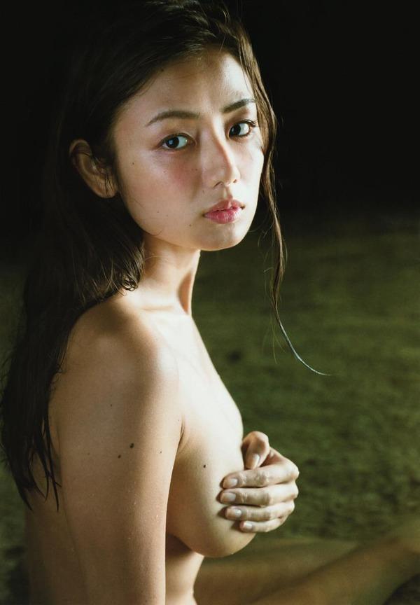 katayamamoemi241
