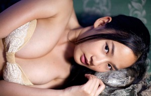 takashima-kaho246652