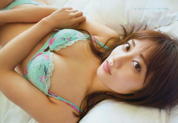 okuyamakazusa62