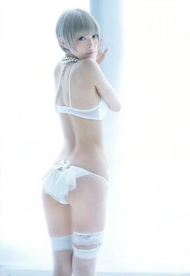 mogamimoga65