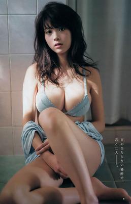 babafumika210