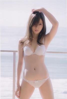 shiraishi-maie5599e1d