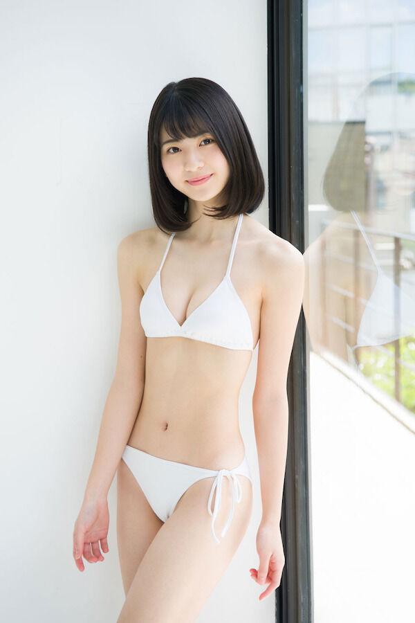 yamadaminami4