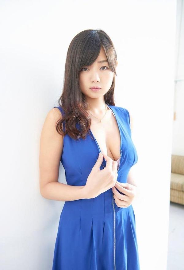 katayamamoemi285