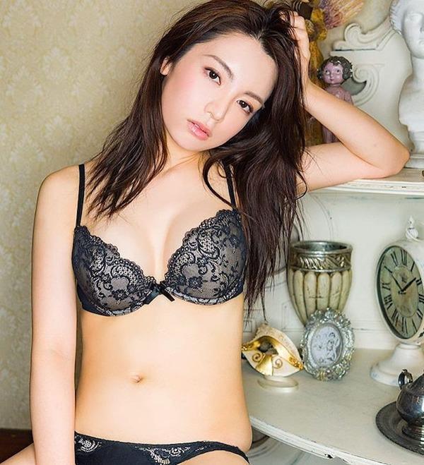nakamuramiu40