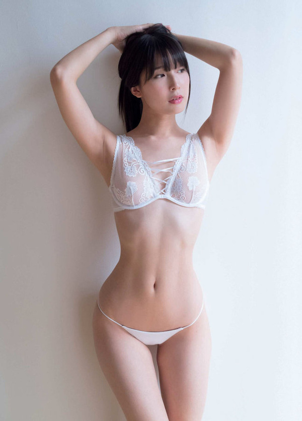 kawasakiaya330