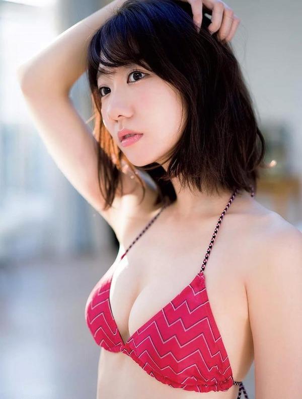 kasiwagi449