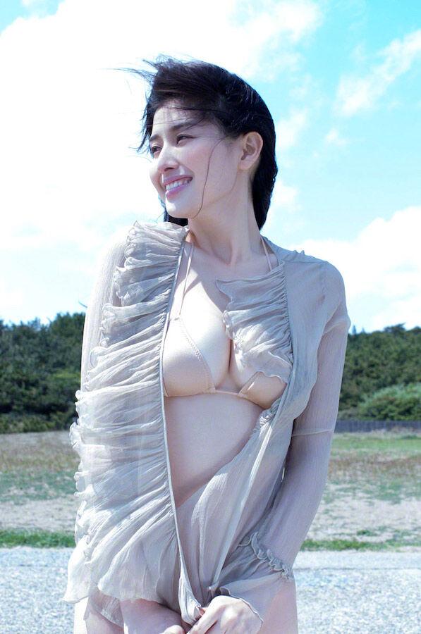 hasimotomanami132