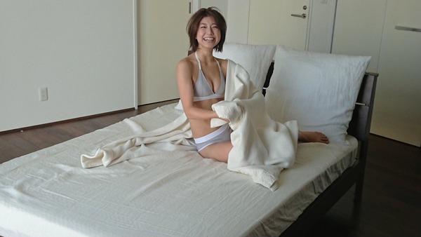fujikiyuki46