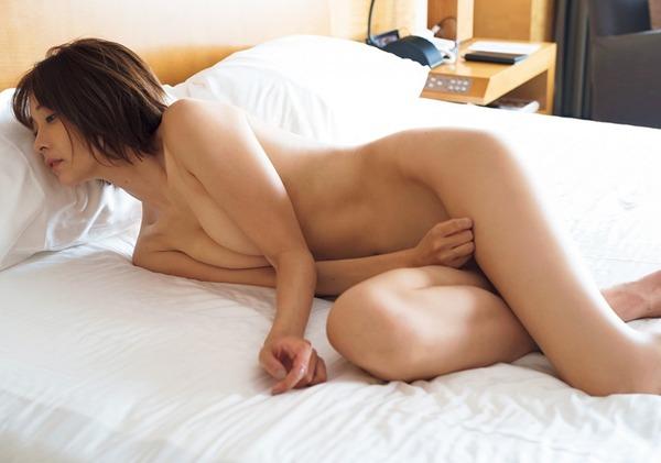 yamazaki149