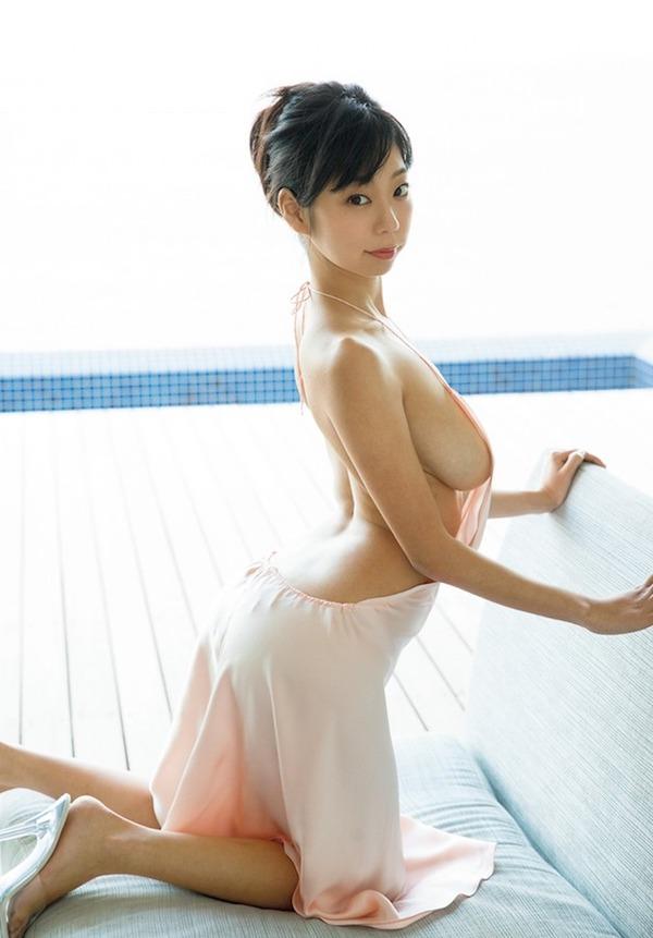 aoyamahikaru371