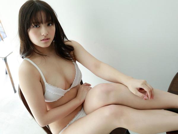 nana-owada-05622630