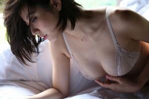 sugimoto488
