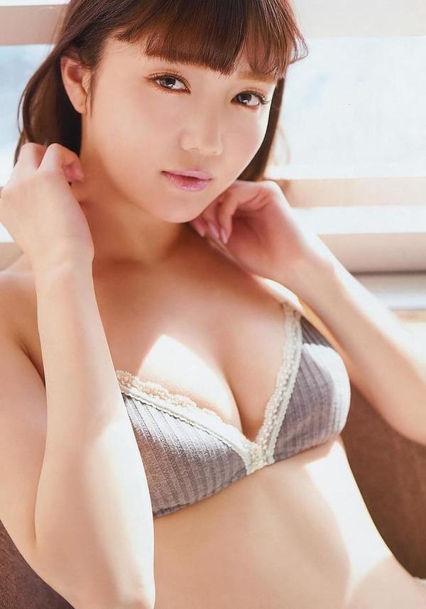 matukawananaka46