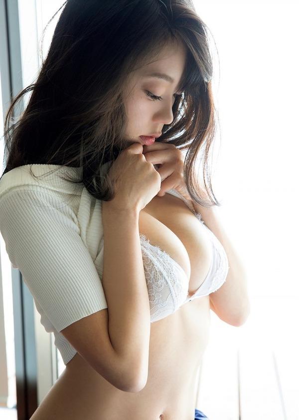 aoyamahikaru373