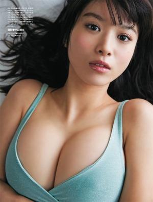 babafumika190