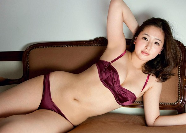 murakamiyuri231
