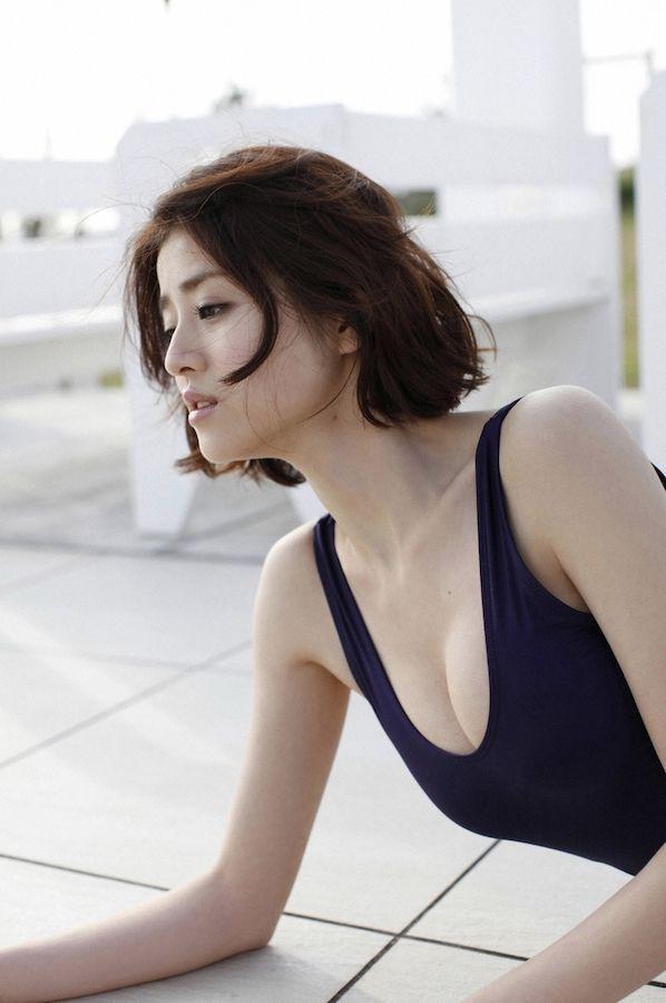 chinami-suzuki-01205431
